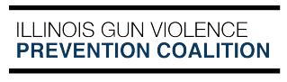 Illinois Gun Violence Prevention Coalition
